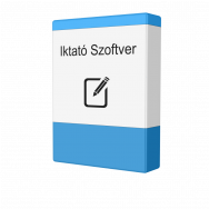 Iktató program