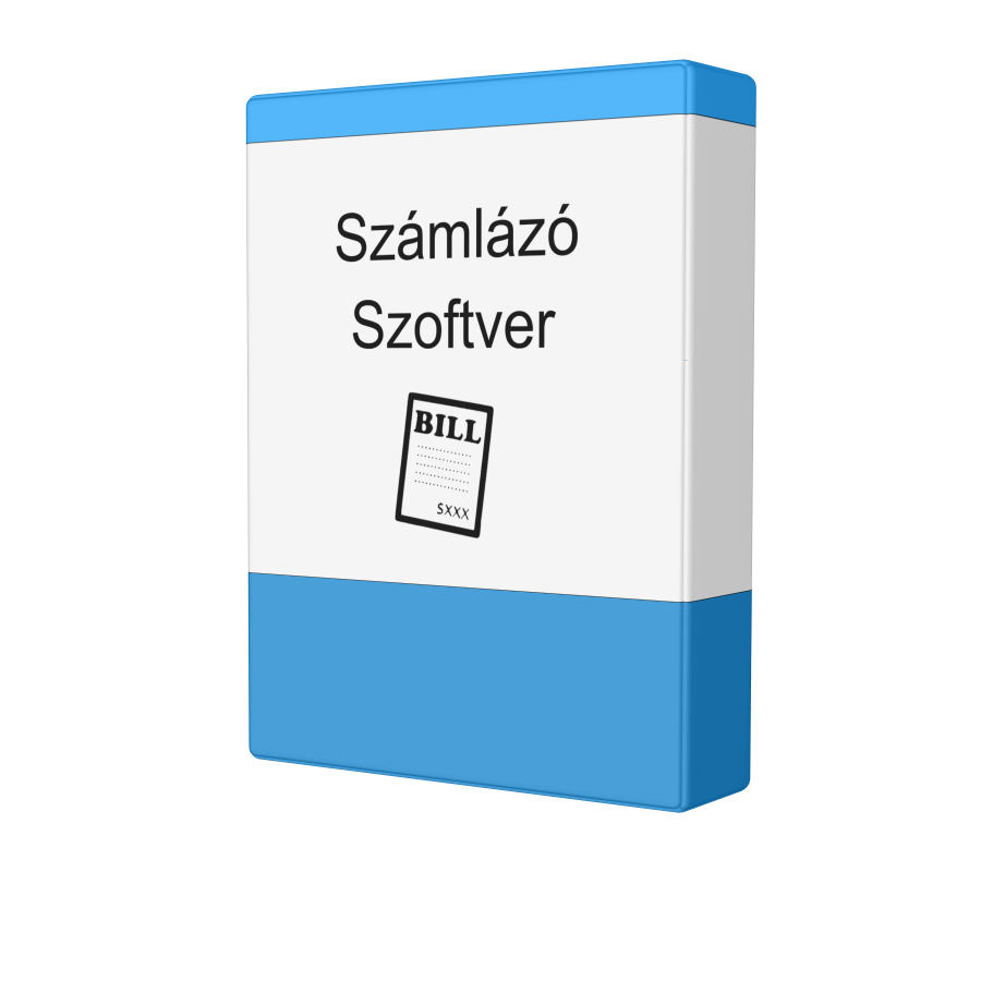 szamlazo_program