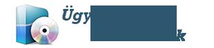 Ügyviteli rendszerek Logo