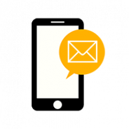 SMS Sámán